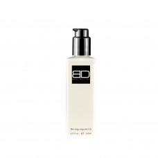 Молочко для снятия макияжа (100ml)