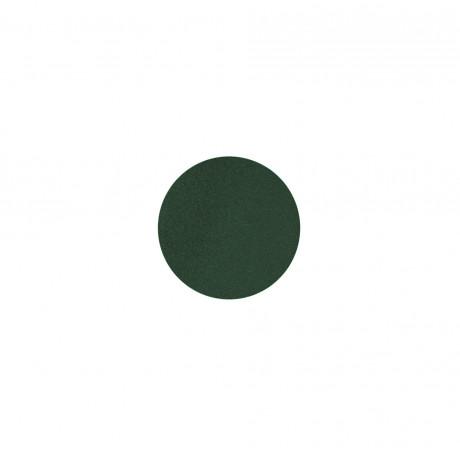 "Cake-Eyeliner ""Темно-зеленый"""